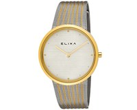 WATCH ANALOG WOMEN ELIXA E122-L498
