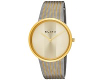 WATCH ANALOG WOMEN ELIXA E122-L503
