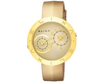 WATCH ANALOG WOMEN ELIXA E123-L505