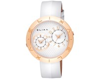 WATCH ANALOG WOMEN ELIXA E123-L506