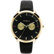 WATCH ANALOG WOMEN FURLA R4251102501