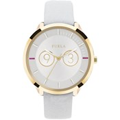 WATCH ANALOG WOMEN FURLA R4251102503