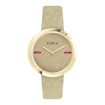 WATCH ANALOG WOMEN FURLA R4251110507
