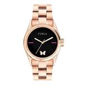 WATCH ANALOG WOMEN FURLA R4253101537