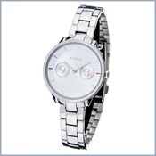 WATCH ANALOG WOMEN FURLA R4253102509