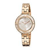 WATCH ANALOG WOMEN FURLA R4253109502
