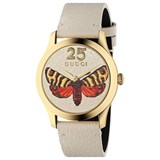 WATCH ANALOG WOMEN GUCCI YA1264062A