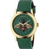 WATCH ANALOG WOMEN GUCCI YA1264065