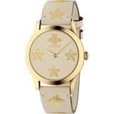WATCH ANALOG WOMEN GUCCI YA1264096