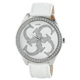 WATCH ANALOG WOMEN GUESS 10158L1_3