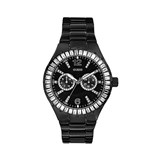 WATCH ANALOG WOMEN GUESS 16017L2