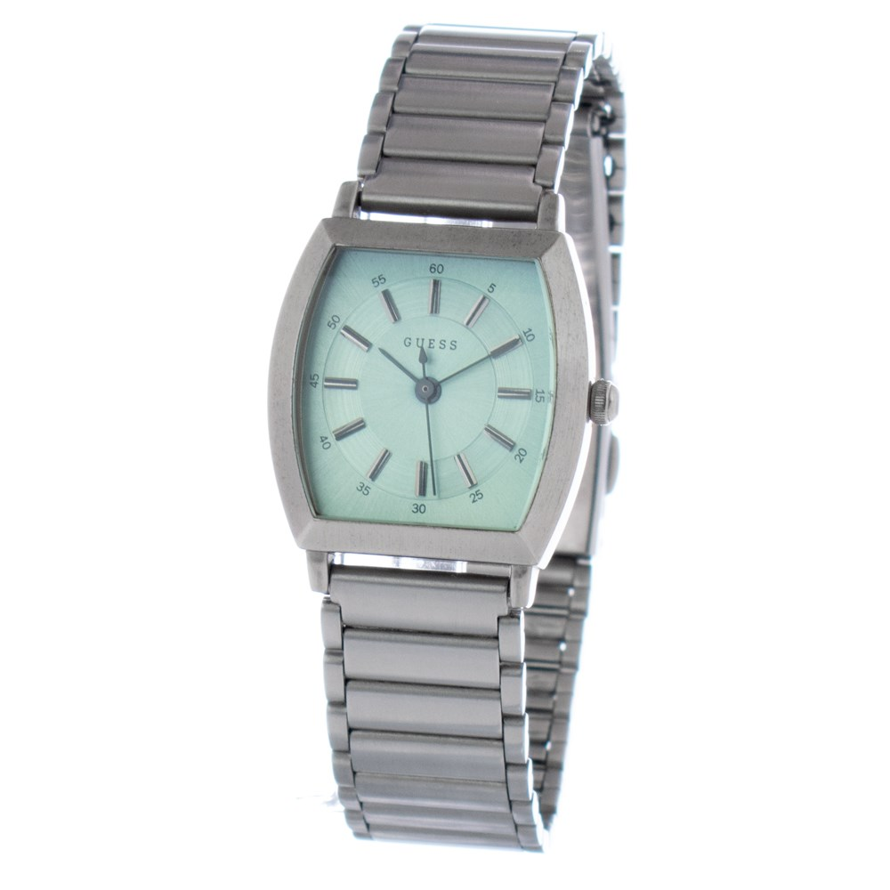 Reloj analogico de mujer guess 75538l3