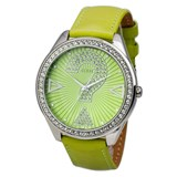 WATCH ANALOG WOMEN GUESS 90144G7