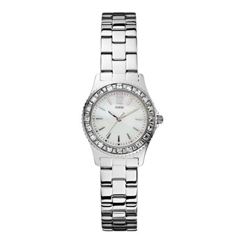 WATCH ANALOG WOMEN GUESS W0025L1
