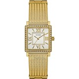 WATCH ANALOG WOMEN GUESS W0826L2
