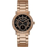 WATCH ANALOG WOMEN GUESS W1006L2