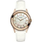 WATCH ANALOG WOMEN GUESS W10267L1