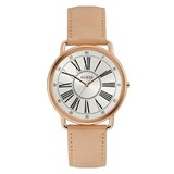 WATCH ANALOG WOMEN GUESS W1068L5