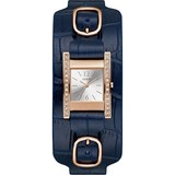 WATCH ANALOG WOMEN GUESS W1136L4