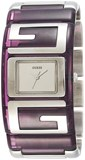 WATCH ANALOG WOMEN GUESS W12055L3