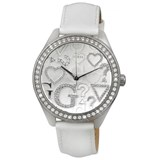 WATCH ANALOG WOMEN GUESS W95139L1