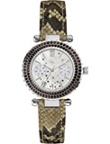 WATCH ANALOG WOMEN GUESS X35109L1S