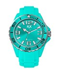 WATCH ANALOG WOMEN HAUREX ST382DT2