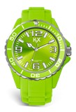 WATCH ANALOG WOMEN HAUREX SV382DV1