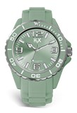 WATCH ANALOG WOMEN HAUREX SV382DV2
