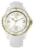 WATCH ANALOG WOMEN HAUREX SW382DWG