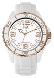 WATCH ANALOG WOMEN HAUREX SW382DWR
