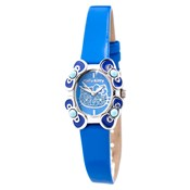 WATCH ANALOG WOMEN HELLO KITTY HK7129L-03