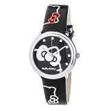 WATCH ANALOG WOMEN HELLO KITTY HK7131L-02