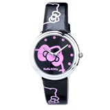 WATCH ANALOG WOMEN HELLO KITTY HK7131L-05