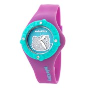 WATCH ANALOG WOMEN HELLO KITTY HK7158LS-05