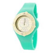 WATCH ANALOG WOMEN HELLO KITTY HK7158LS-10