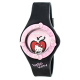 WATCH ANALOG WOMEN HELLO KITTY HK7158LS-16