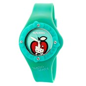 WATCH ANALOG WOMEN HELLO KITTY HK7158LS-20