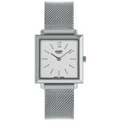 WATCH ANALOG WOMEN, HENRY LONDON HL26QM0265