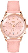 MONTRE ANALOGIQUE FEMME, HENRY LONDRES HL39-CS-0158 Henry London