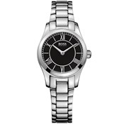 WATCH ANALOG WOMEN HUGO BOSS 1502376