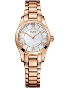 WATCH ANALOG WOMEN HUGO BOSS 1502378