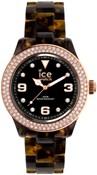 RELOJ ANALOGICO DE MUJER ICE EL.TRG.U.AC.12 Ice watch