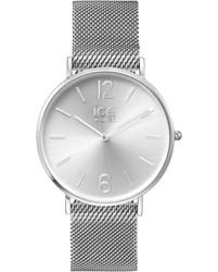 RELOJ ANALOGICO DE MUJER ICE IC012702 Ice watch