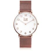 WATCH ANALOG WOMEN ICE IC012711 Ice watch