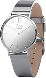 RELOJ ANALOGICO DE MUJER ICE IC015089 Ice watch