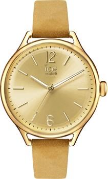 MONTRE ANALOGIQUE FEMME DE GLACE IC13061 Ice watch