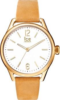 MONTRE ANALOGIQUE FEMME DE GLACE IC13073 Ice watch