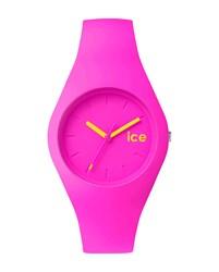 RELOJ ANALOGICO DE MUJER ICE ICE.NPK.U.S.15 Ice watch ICE.NPK.U.S15