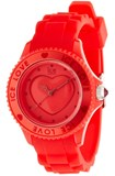 WATCH ANALOG WOMEN ICE.RD.S.S.10 ICE WATCH LO.RD.S.S.10